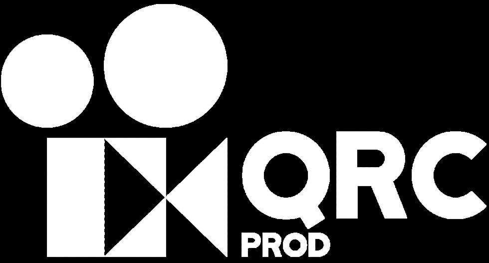 Qrc Prod
